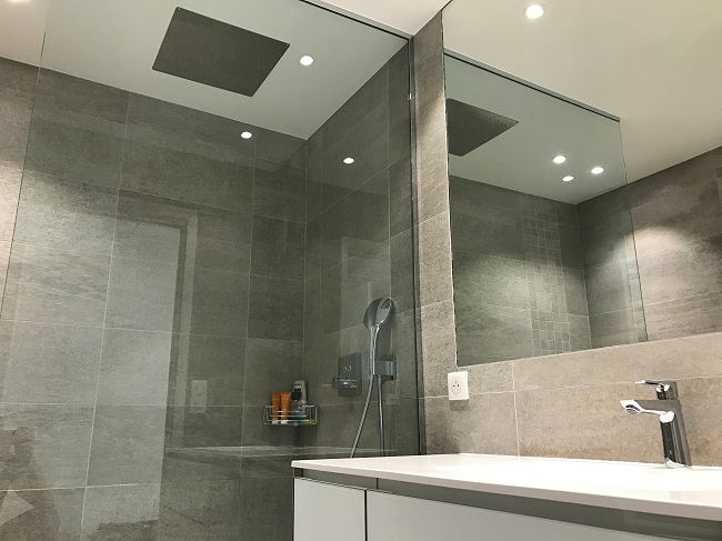 bathroom renovation expert in Roquefort-les-Pins