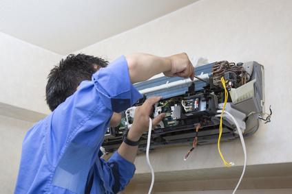 heating expert Roquefort-les-Pins