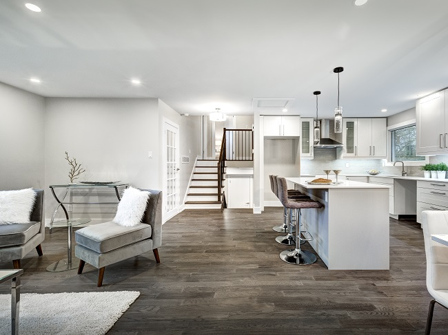 house renovation mougins