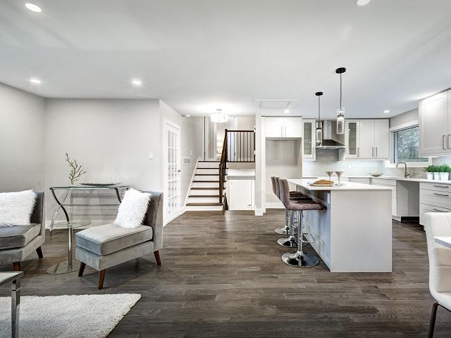 house renovation valbonne